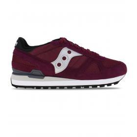 Scarpe Sneakers Saucony Shadow Original da uomo rif. S2108-712