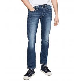 Jeans Pepe Jeans Cash regular fit da uomo rif. PM200124Z232 CASH