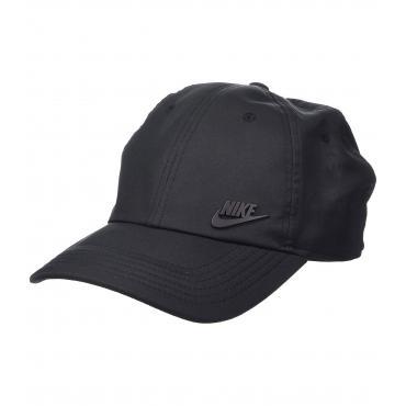Cappello Nike Sportswear Futura Heritage 86 con visiera unisex rif. 942212-010