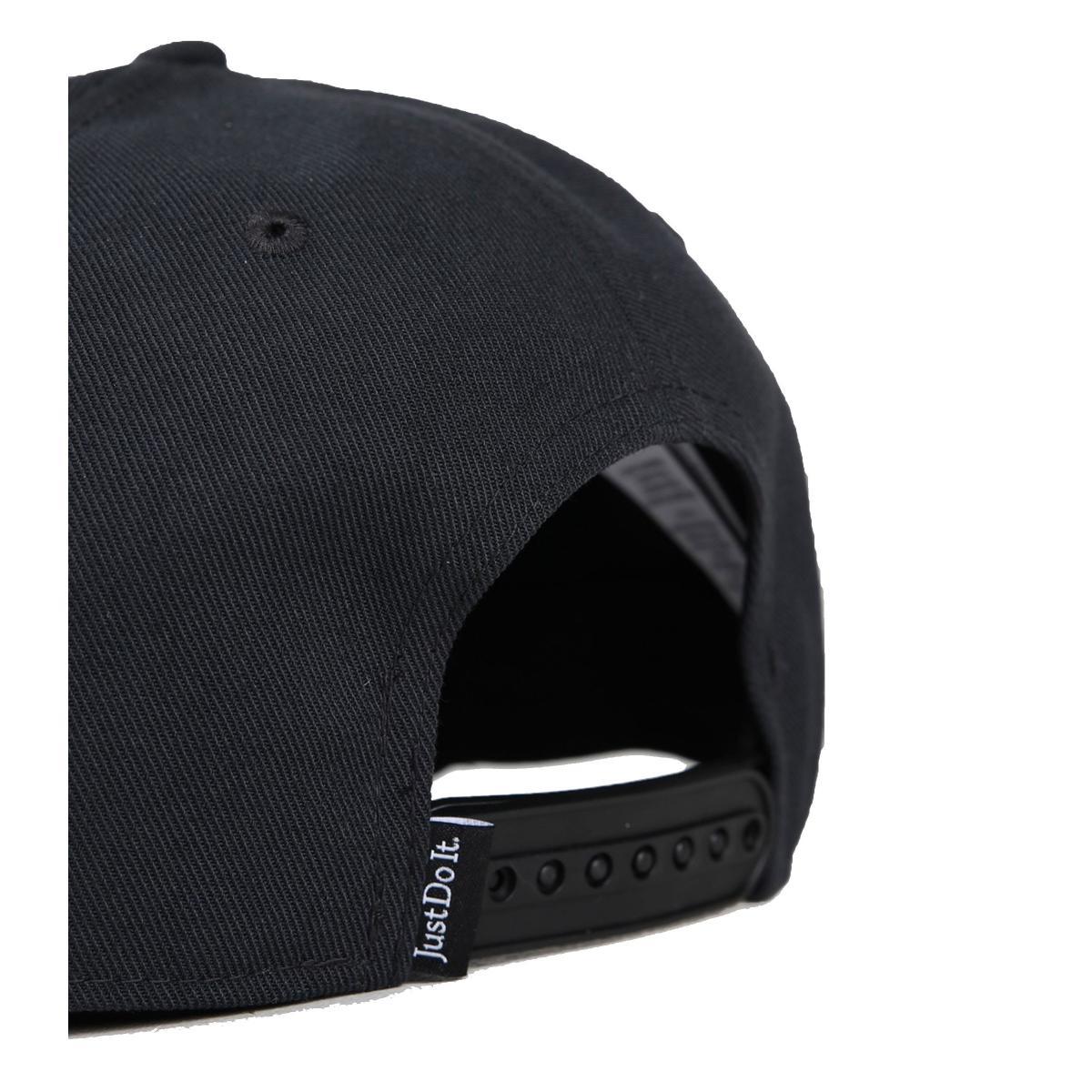 Cappello Nike Sportswear Futura Classic 99' con visiera unisex rif. AV6720