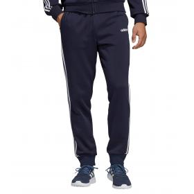 Pantaloni tuta Adidas Essentials 3-Stripes da uomo rif. DU0497