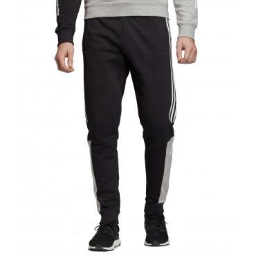 Pantaloni tuta Adidas Sport ID da uomo rif. EB7592