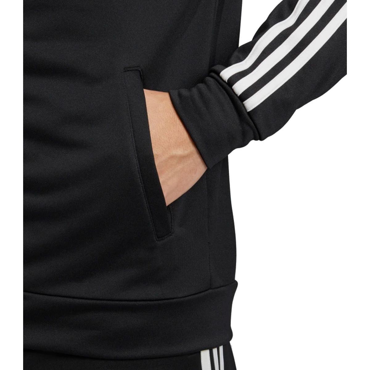 Tuta sportiva Adidas Game Time da uomo rif. DZ7671