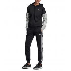 Tuta sportiva Adidas Energize da donna rif. DZ8710