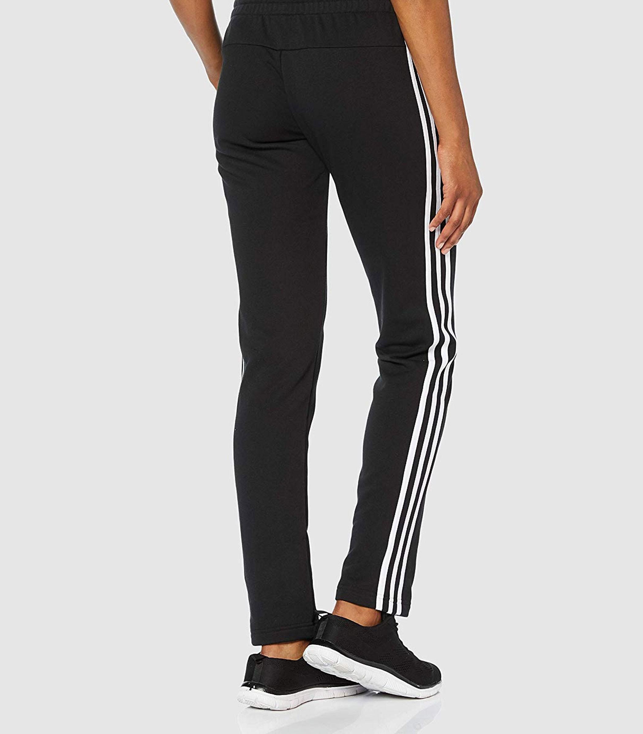 adidas essentials joggers donna