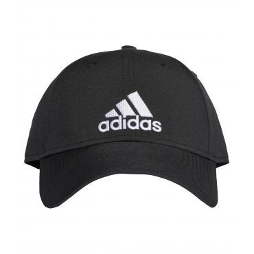 Cappello con visiera Adidas Classic Six-Panel Lightweight Unisex rif. S98159