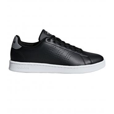 Scarpe Sneakers Adidas Advantage da uomo rif. F36431