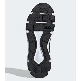 Scarpe Sneakers Adidas Chaos basse da uomo rif. EF1053