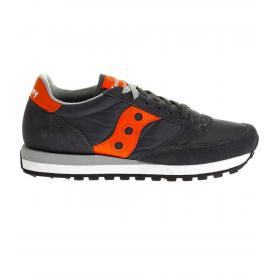 Scarpe Sneakers Saucony Jazz Original da uomo rif. S2044-319