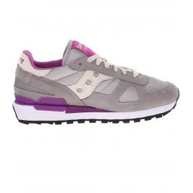 Scarpe Sneakers Saucony Shadow Original da donna rif. S1108-618
