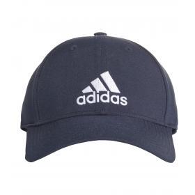 Cappello con visiera Adidas Classic Six-Panel Lightweight Cap Unisex rif. DT8554