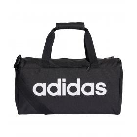 Borsone Adidas Linear Core con stampa logo unisex rif. DT4818