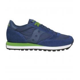 Scarpe Sneakers Saucony Jazz Original da uomo rif. 2044-266