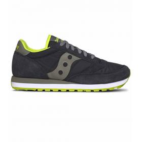 Scarpe Sneakers Saucony Jazz Original da uomo rif. 2044-257