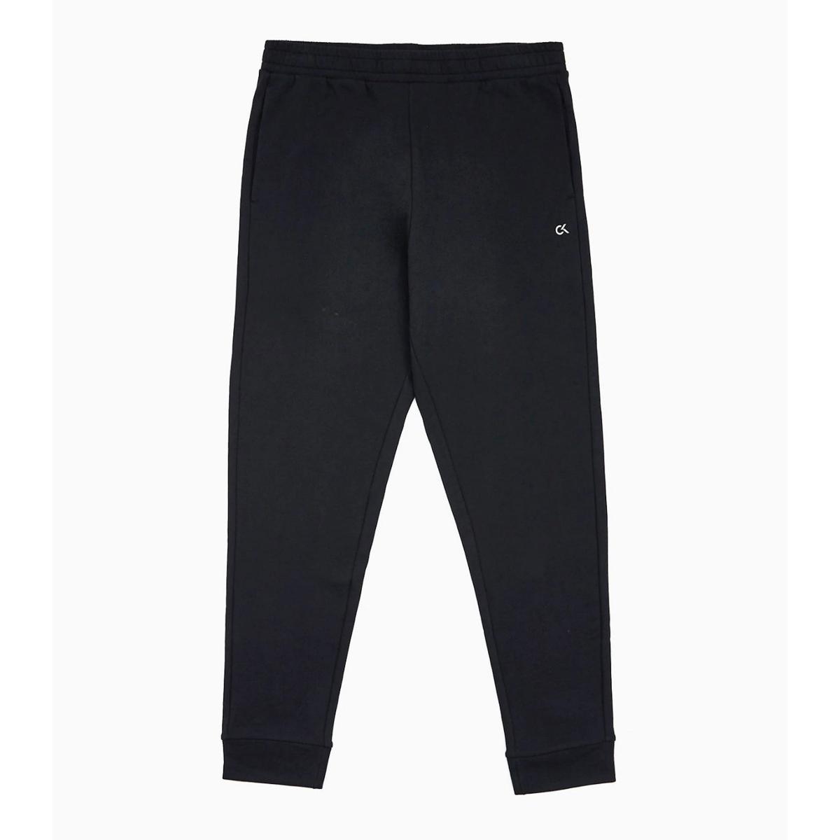 Pantaloni Calvin Klein Performance in tuta da uomo rif. 00GMT9P649