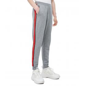 Pantaloni Calvin Klein Performance in tuta da uomo rif. 00GMT9P659