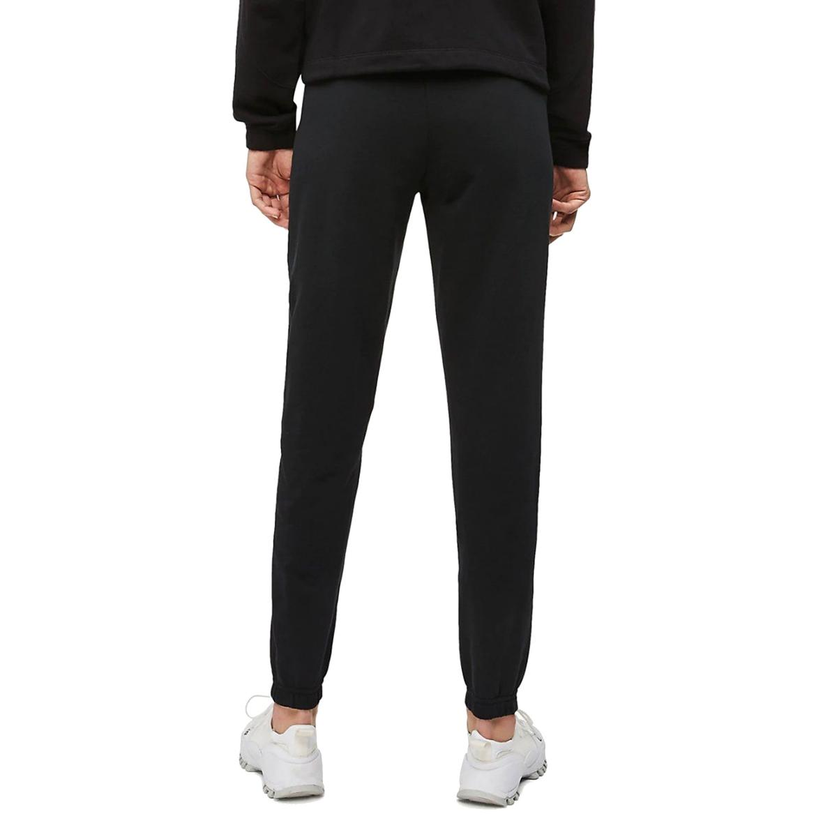Pantaloni Calvin Klein Performance in tuta da donna rif. 00GWF9P614