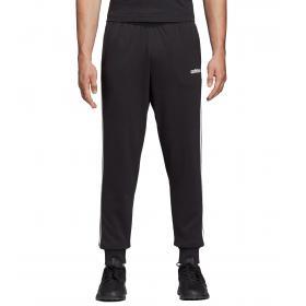 Pantaloni Adidas Essentials 3-Stripes in tuta da uomo rif. DU0468