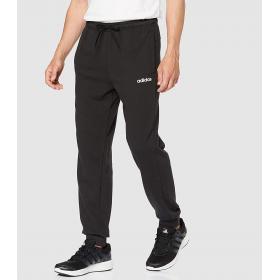 pantaloni adidas zip