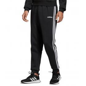 Pantaloni Adidas Essentials 3-Stripes in tuta da uomo rif. DQ3095
