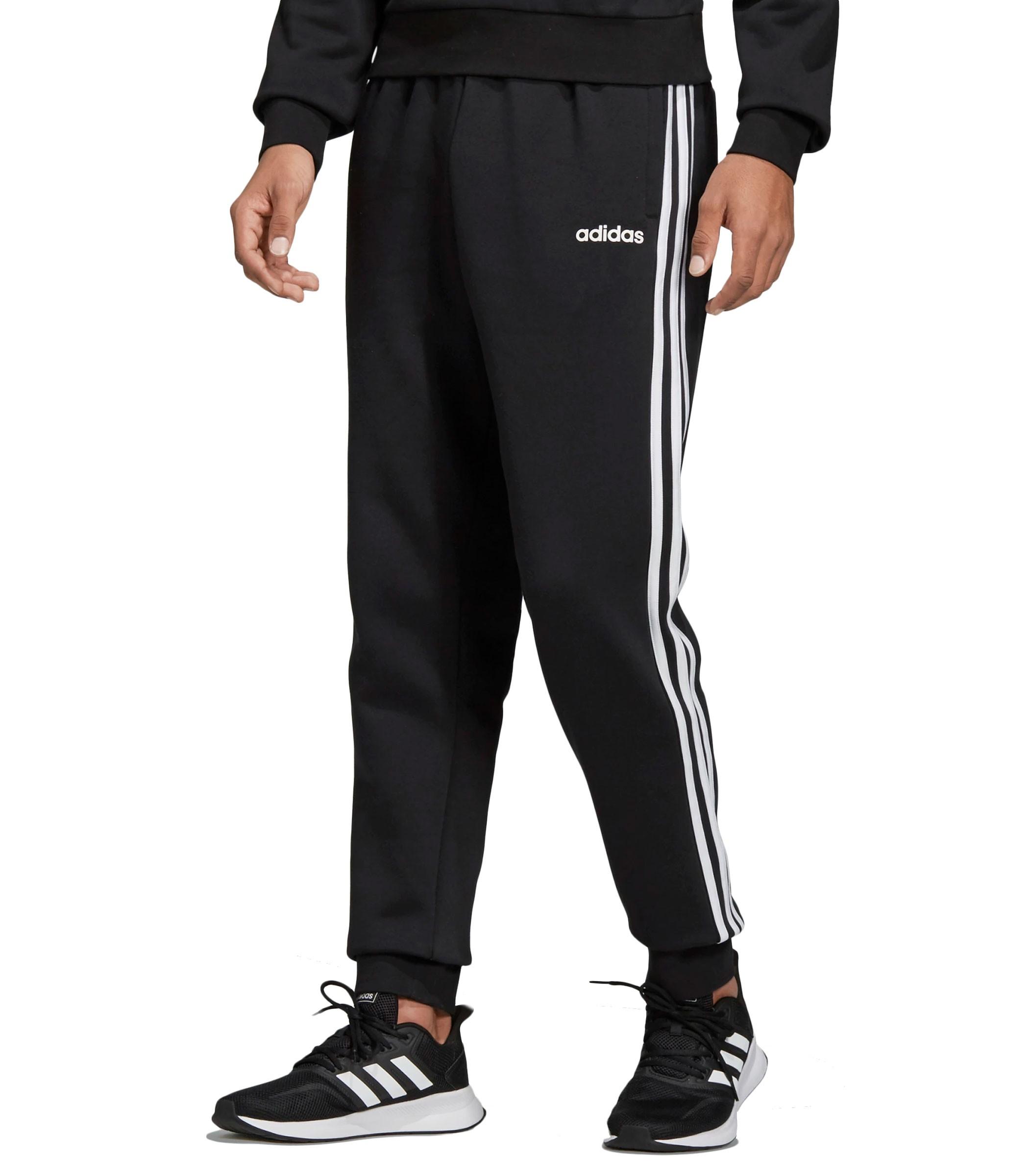 pantaloni adidas zalando uomo