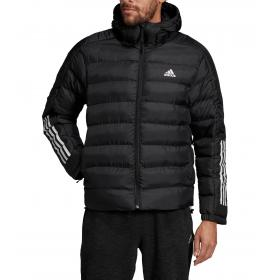 Giubbotto giacca Adidas Itavic 3-Stripes 2.0 da uomo rif. DZ1388