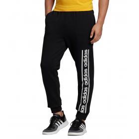 Pantaloni Adidas Celebrate the 90s Branded in tuta da uomo rif. EI5612