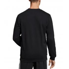 Felpa Girocollo Adidas Ei5617