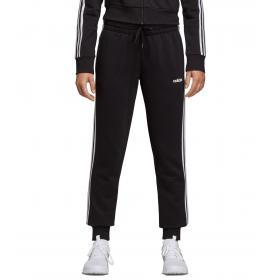 Pantaloni Adidas Essentials 3-Stripes in tuta da donna rif. DP2380