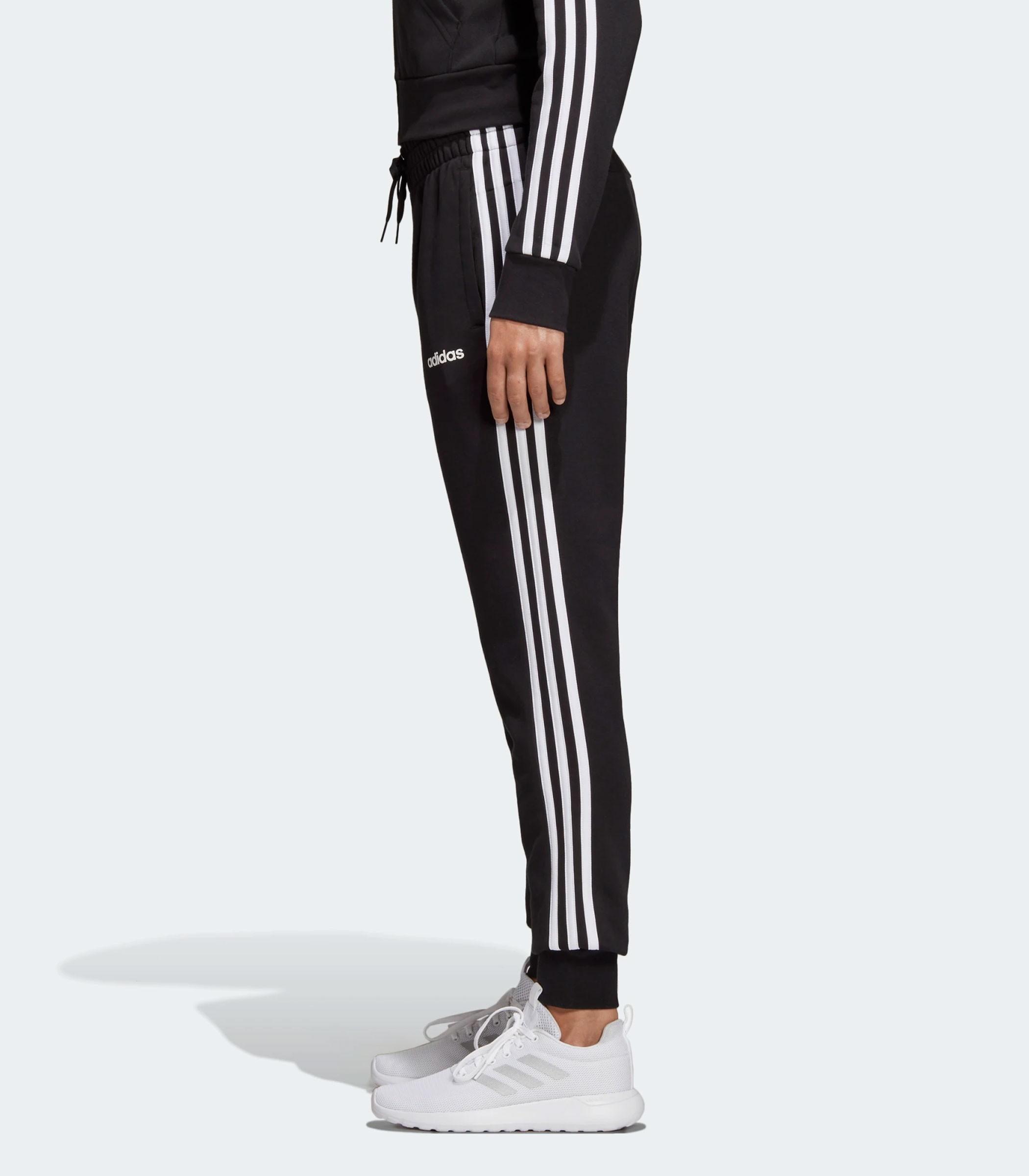 adidas donna abbigliamento pantaloni