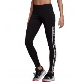 Leggings Adidas Celebrate the 90s con stampa laterale da donna rif. EH6457