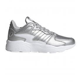 Scarpe Sneakers Adidas Crazychaos da donna rif. EF1064