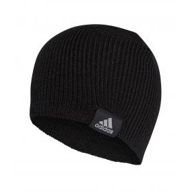 Berretto cappello Adidas Performance in filato unisex rif. CY6025