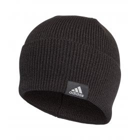Berretto cappello Adidas Performance Woolie unisex rif. CY6026