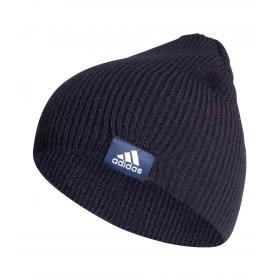 Berretto cappello Adidas Perf Beanie unisex rif. DZ8919