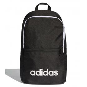 Zaino Adidas Linear Classic Daily con stampa unisex rif. DT8633