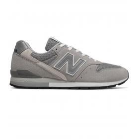 Scarpe Sneakers New Balance 996v2 da uomo rif. CM996BG