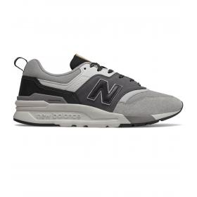 Scarpe Sneakers New Balance 997H da uomo rif. CM997HDU