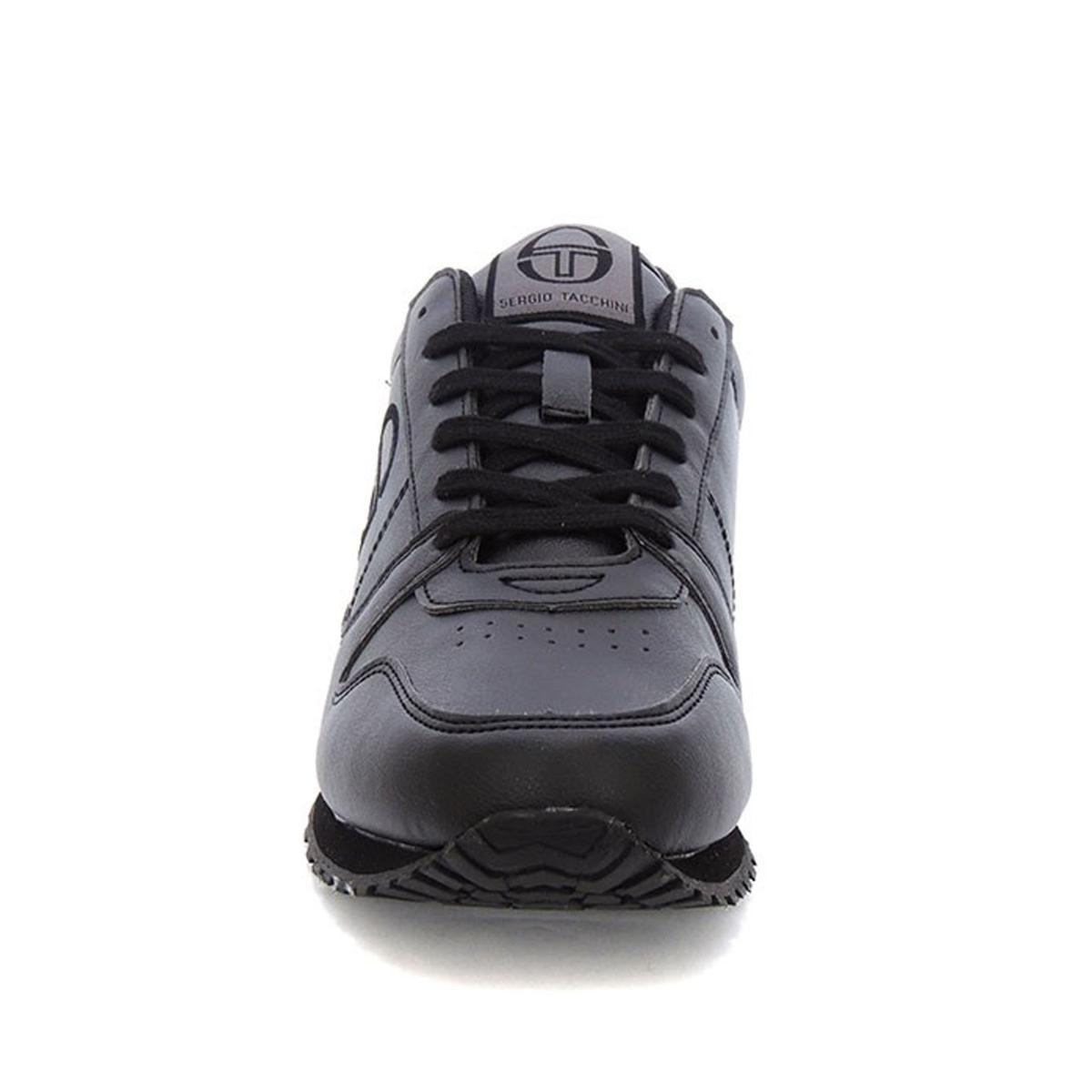 Scarpe Sneakers Sergio Tacchini SUGAR LTX con logo da uomo rif. STM923105