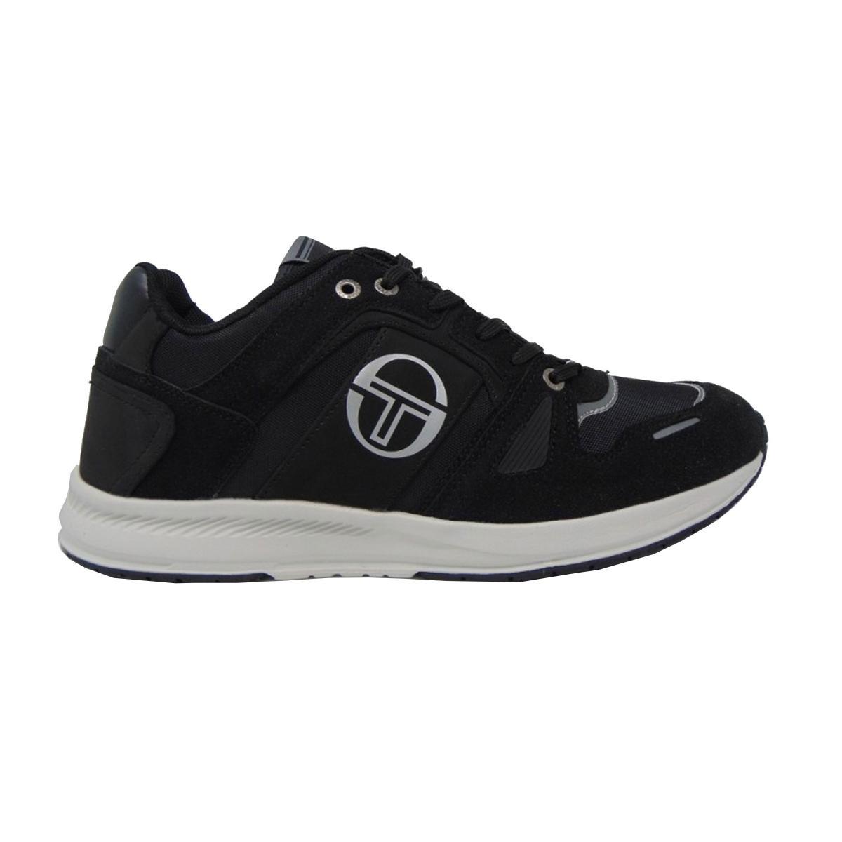 Scarpe Sneakers Sergio Tacchini THERRY da uomo rif. STM923305