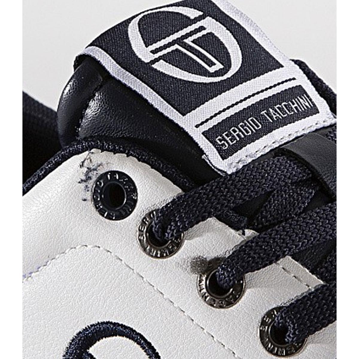 Scarpe Sneakers Sergio Tacchini GRAN TORINO LTX da uomo rif. STM924104