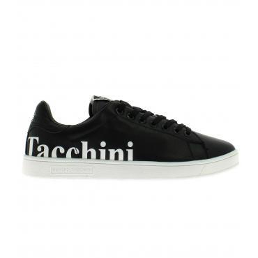 Scarpe Sneakers Sergio Tacchini GRAN TORINO WRITER LTX da uomo rif. STM924007