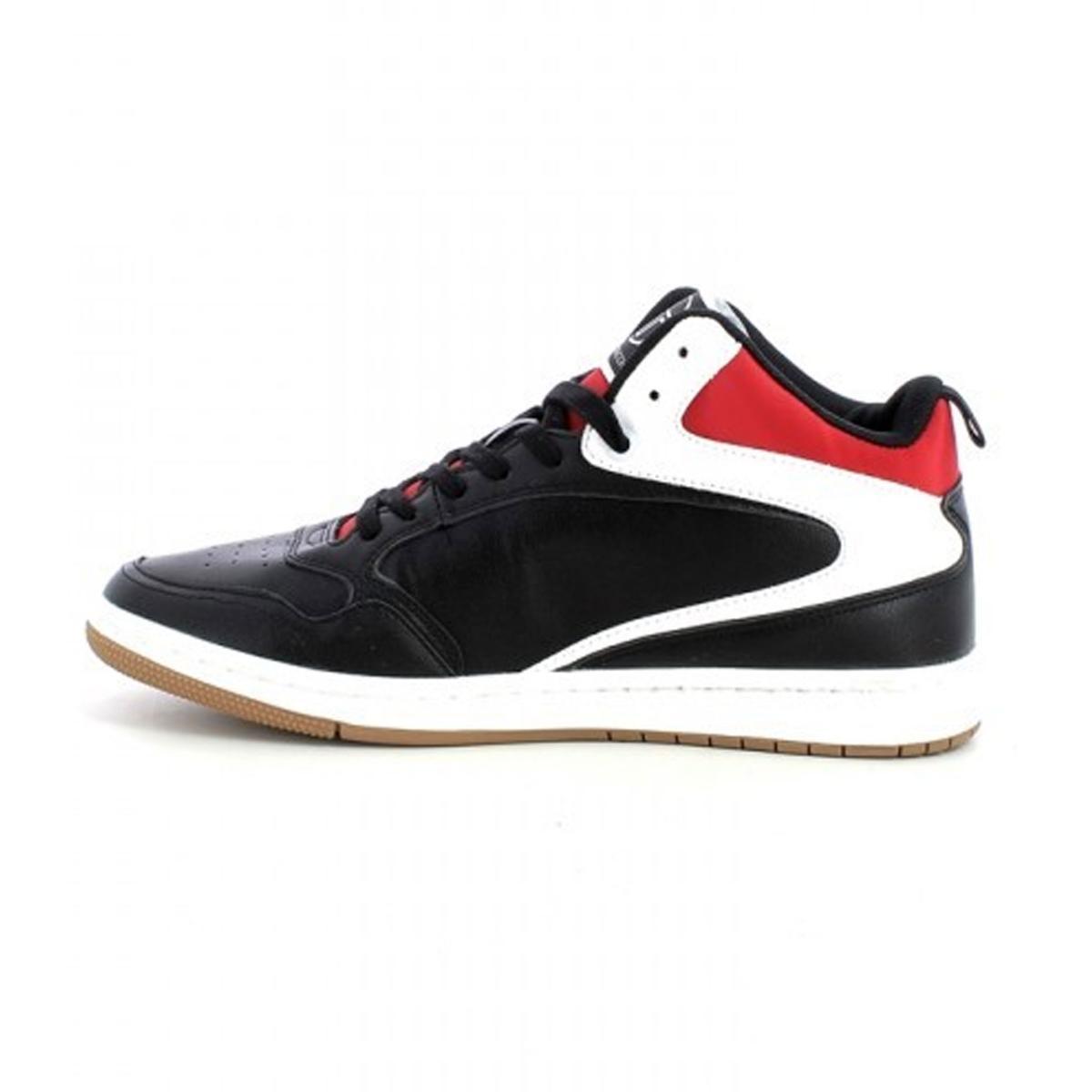 Scarpe Sneakers Sergio Tacchini JAMES LTX da uomo rif. STM928205