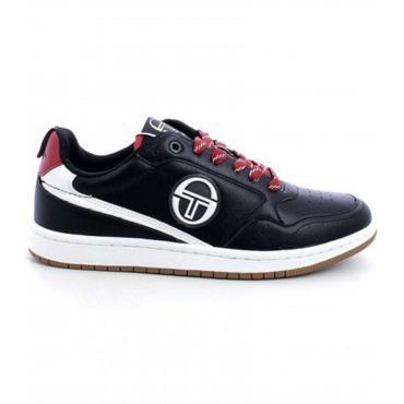 Scarpe Sneakers Sergio Tacchini JILL CLS da uomo rif. STM928211