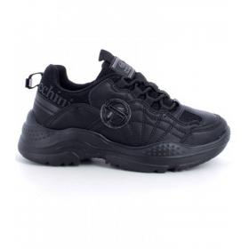 Scarpe Sneakers Sergio Tacchini DISTRUCTION LTX da donna rif. STW928201