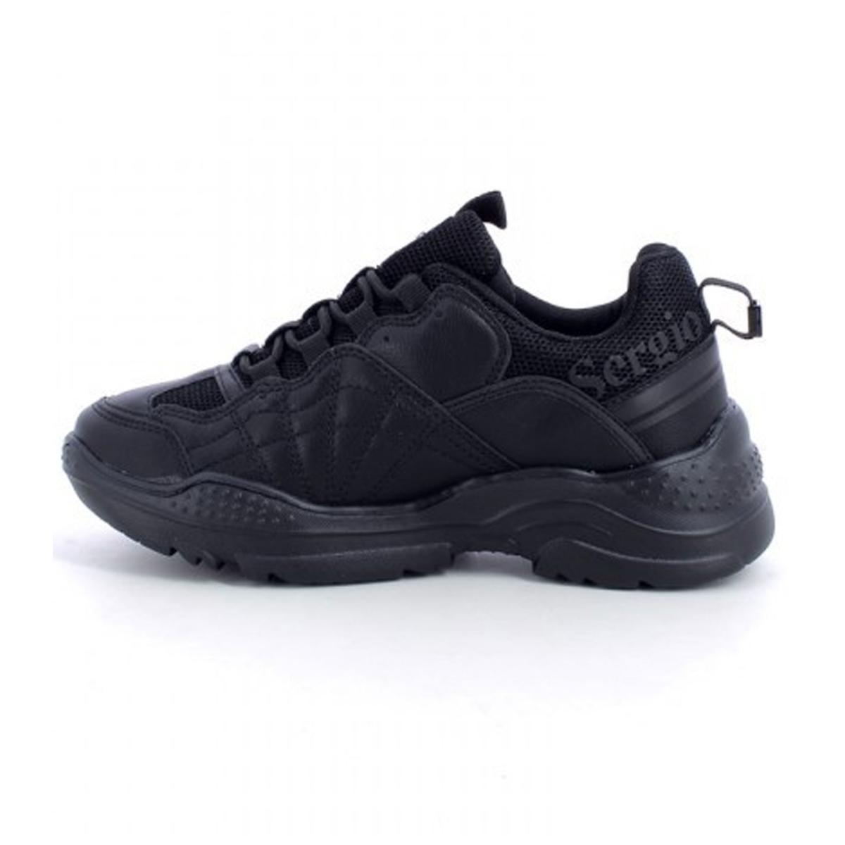 Scarpe Sneakers Sergio Tacchini DISTRUCTION LTX da donna rif. STW928201