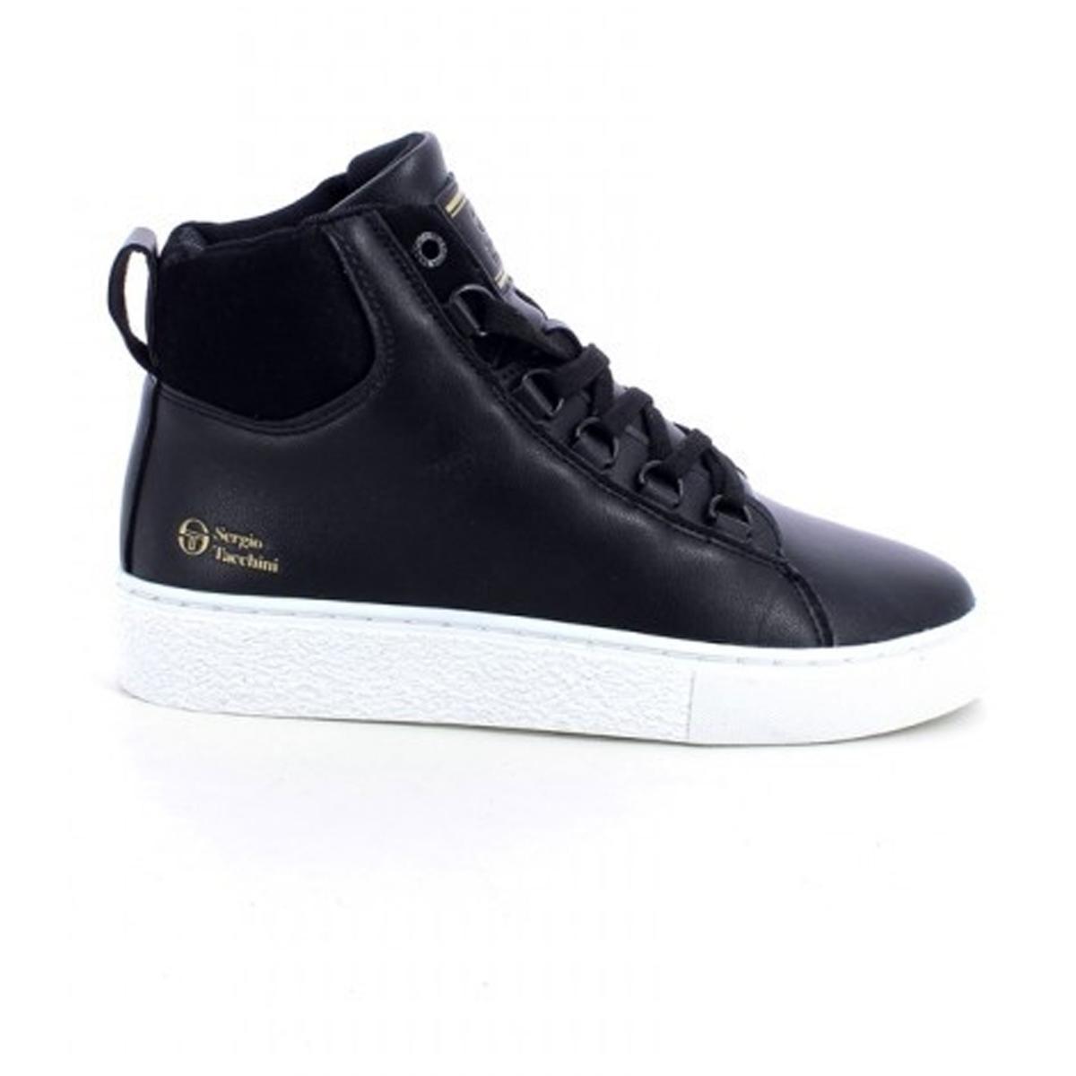 Scarpe Sneakers Sergio Tacchini AMELIE MID LTX da donna rif. STW928320