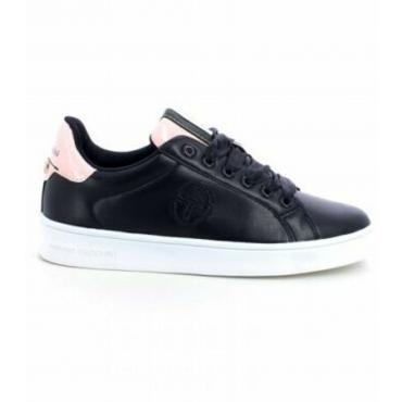Scarpe Sneakers Sergio Tacchini VANITY LTX da donna rif. STW924000