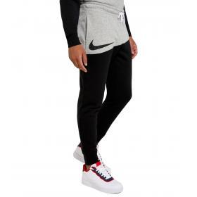 Pantaloni sportivi Nike NSW Swoosh in tuta con stampa da uomo rif. BV5297