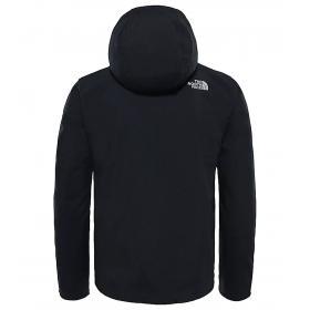 Giubbotto giacca The North Face Durango con cappuccio da uomo rif. T0A6RJ